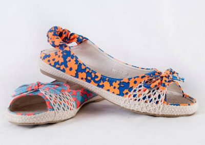 new-ladies-shoes-design-for-eid-al-fitr