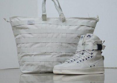 nike-sfaf1-duffel-bag