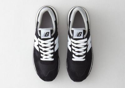black-and-white-shoes