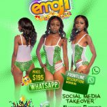 party starters whatsapp costume