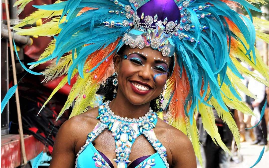 Notting Hill Carnival cancelled due to coronavirus | The